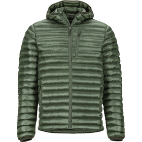 Marmot Avant Featherless Hoody Men crocodile